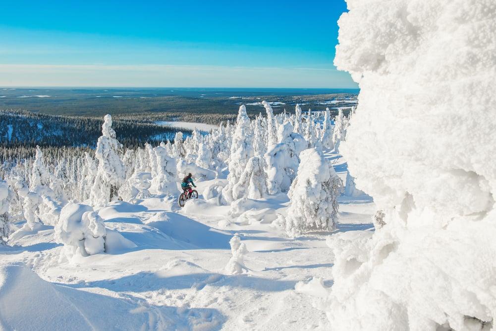 Visit Syote-Winterlandschaft_Hupspot
