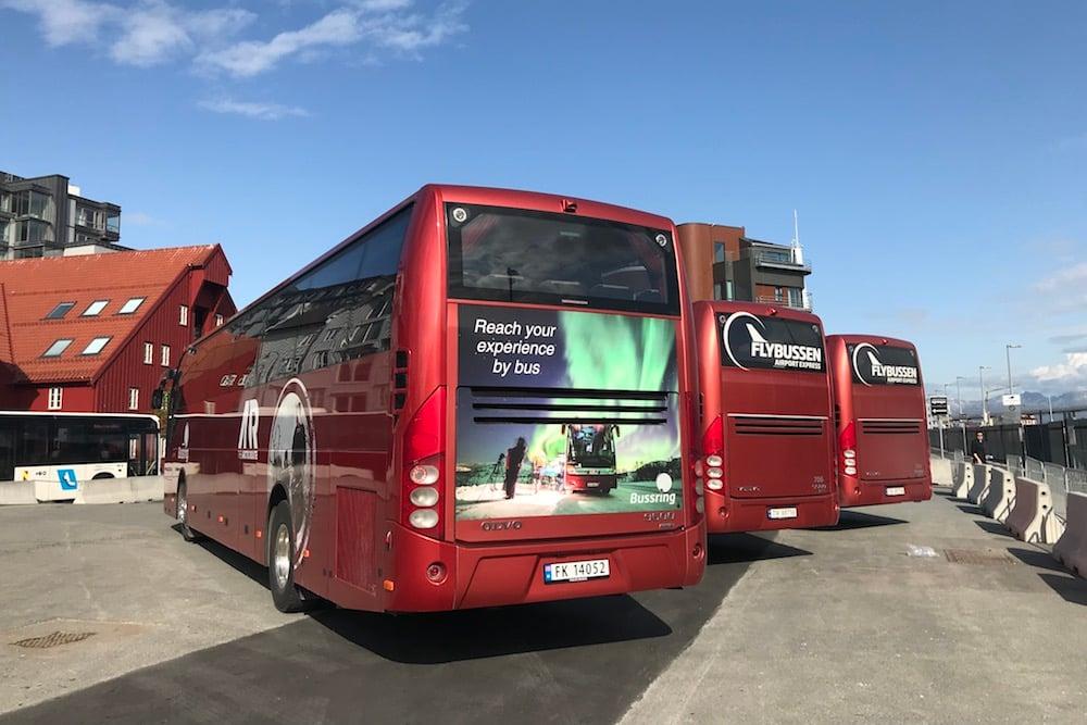 Busse von Bussring