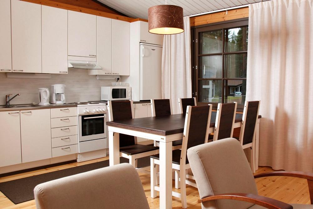 Break-Sokos-Hotel-Vuokatti_Ferienhaus-vuokatinhovi2_1000.jpg