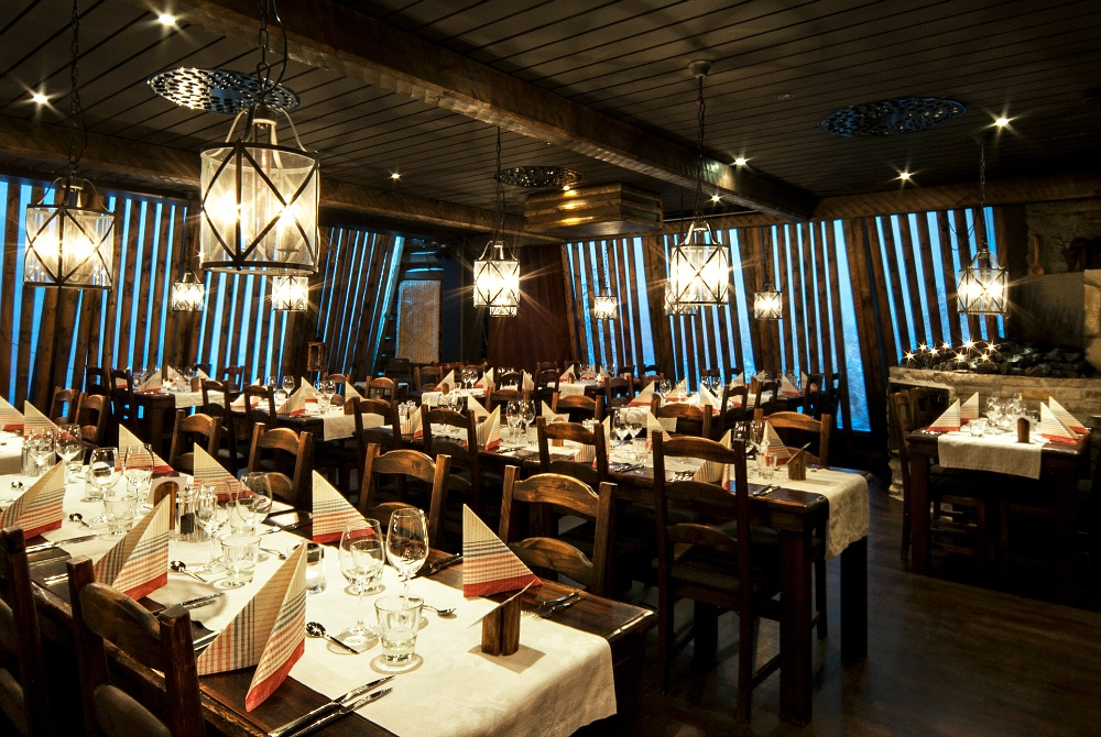 Break-Sokos-Hotel-Vuokatti_Restaurant_1000.jpg