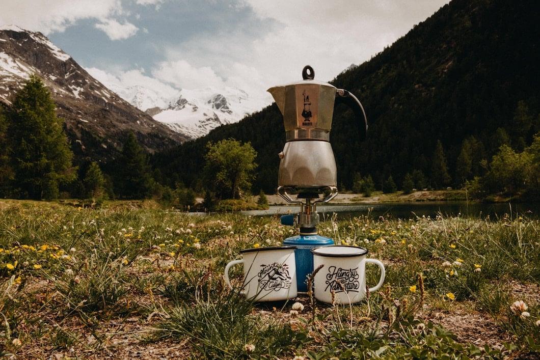 Camping_Jedermannsrecht
