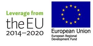 EU Logo 2014-2020
