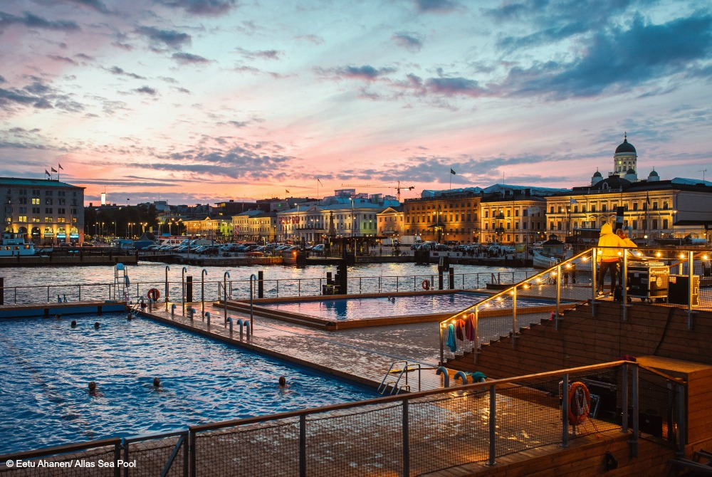 Helsinki-allas-sea-pool-copyright-eetu-ahanen