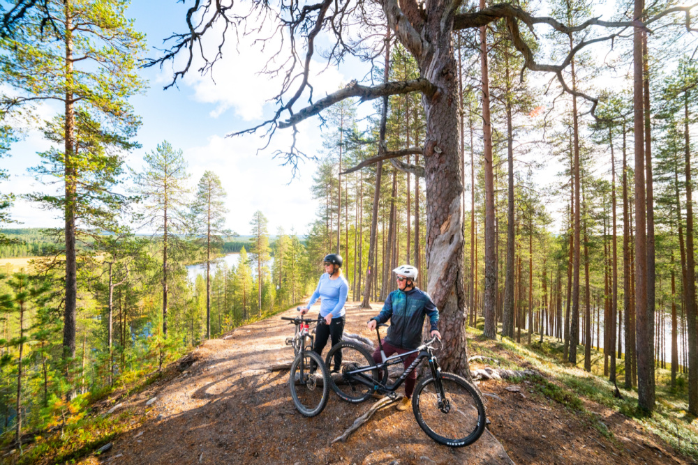 Syote-Bike-Park-Iso-Syote-Sommer-Mountainbike-2