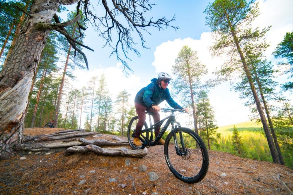 Syote-Bike-Park-Iso-Syote-Sommer-Mountainbike-3