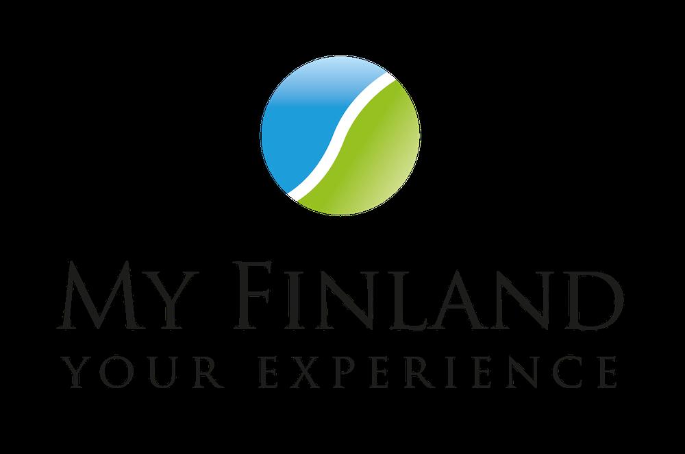 My Finland Logo