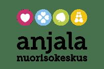 Youth Centre Anjala - Logo
