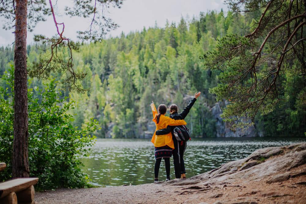 Finland_Julia_Kivelä