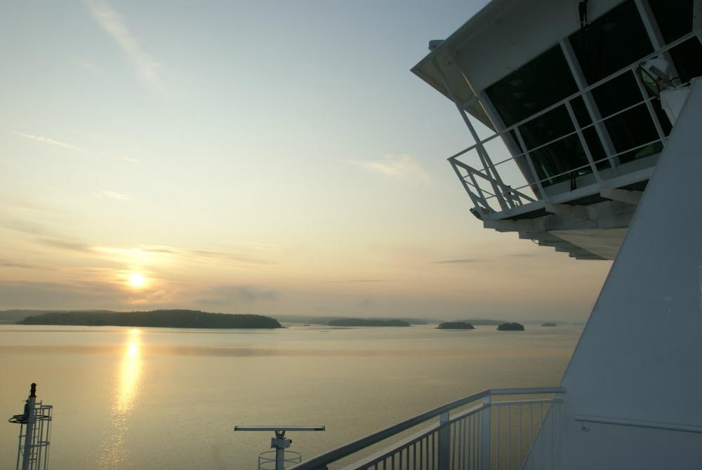 Finnlines_Beautiful-Archipelago-©-Dirk-Hourticolon-Finnlines_1000.jpg