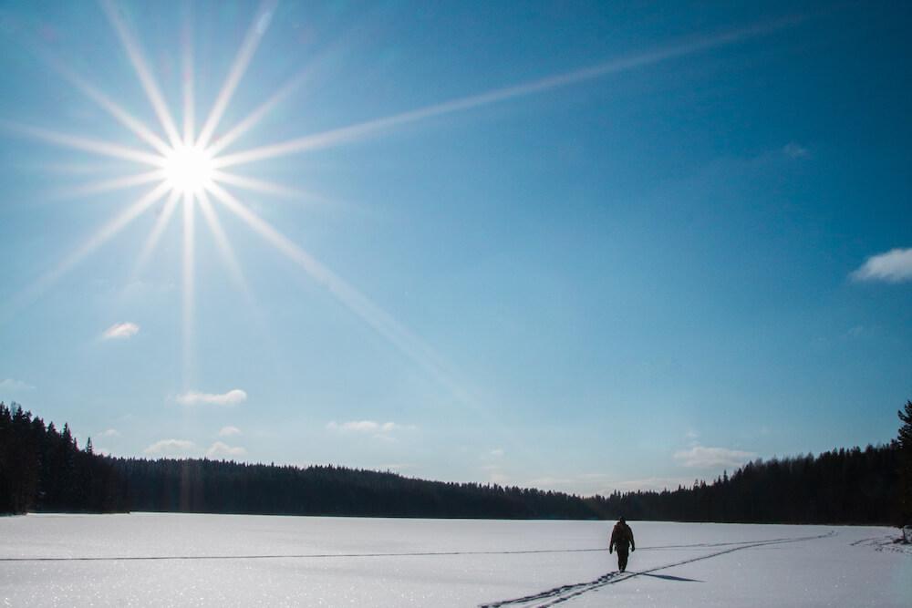 Visit Hämeenlinna