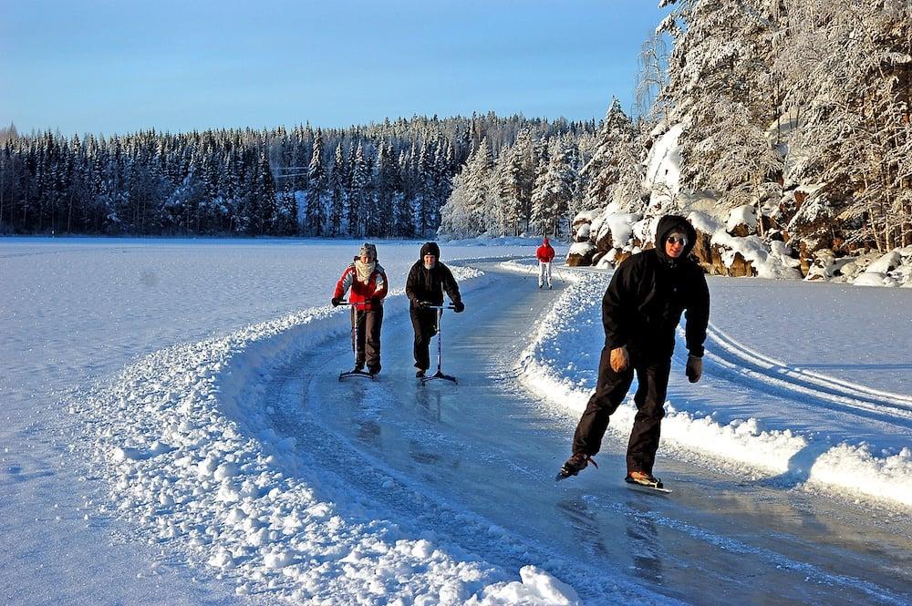 HC-Saimaa-Large_IceWay004-1