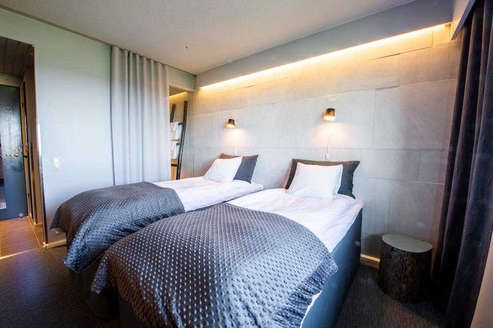 Hotel Iso Syöte - Standard Hotel Room