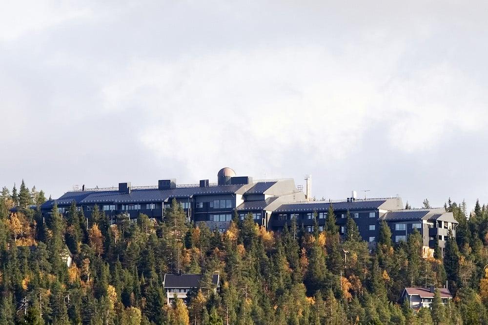 Hotel Pikku Syöte - Sommer,Summer