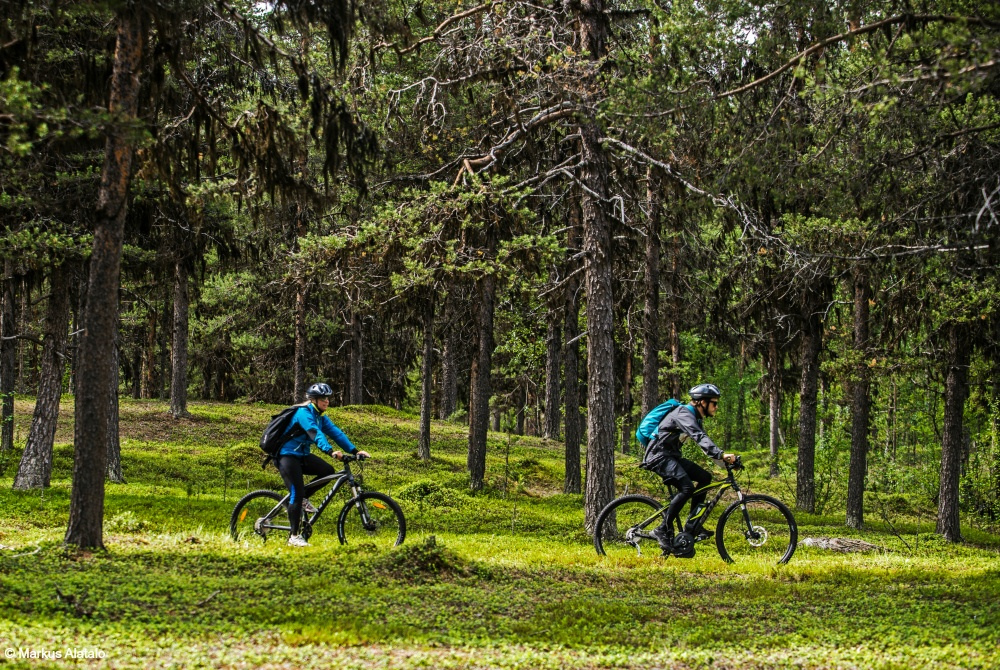 ICEHOTEL-365_Sommeraktivitäten_Fahrradtour-in-Kiruna_Markus-Alatalo_1000.jpg
