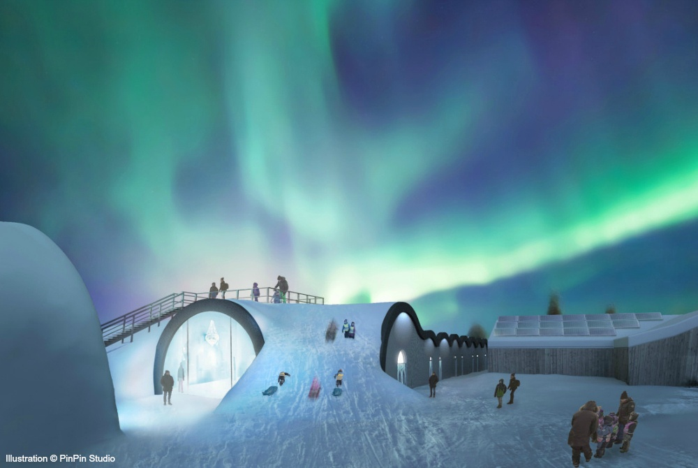ICEHOTEL365_pinpin_studio_winter_1000.jpg