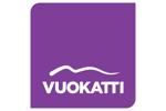 Logo Vuokatti ITB