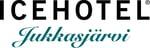 ICEHOTEL_Black_Jukkasjarvi_Logo