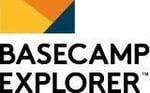 Basecamp Explorer Logo