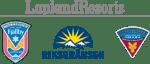 Lapland Resorts Logo