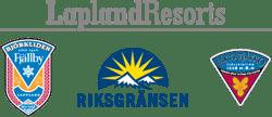 Logo Lapland Resorts
