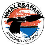 Whalesafari Logo