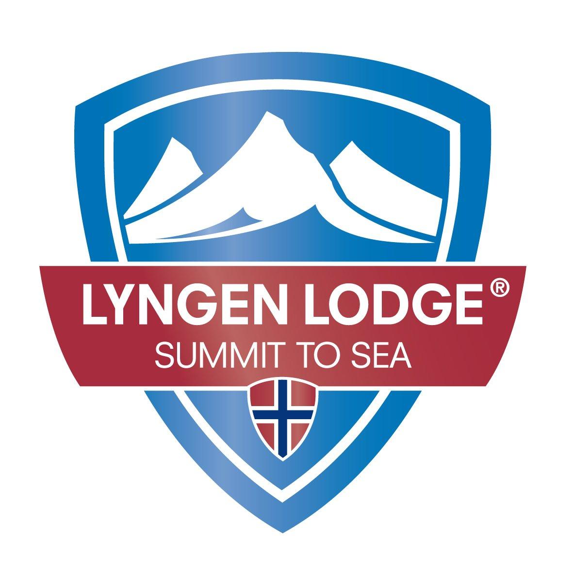 LyngenLogo