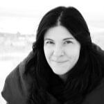 Profile Picture -ITB-2019-Anna_Skogh_Swedish_Lapland_Visitors_Board_150