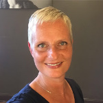 Profile Picture -ITB-2019-Anna_Torsvik_Andersson_ITB19