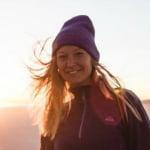 Profile Picture-ITB 2019-Maria Johrde_150