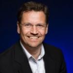 Profile Picture-ITB-2019-Göran_Widen_8170_150