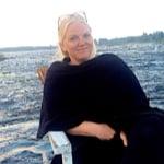 Profile pic -ITB-2019-KukkolaforsenJohannahSpolander_150