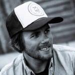 Profile picture-ITB 2019-Andreas Tummen Hermansson