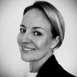 Profile picture ITB 2019 Tiina Ruotsalainen