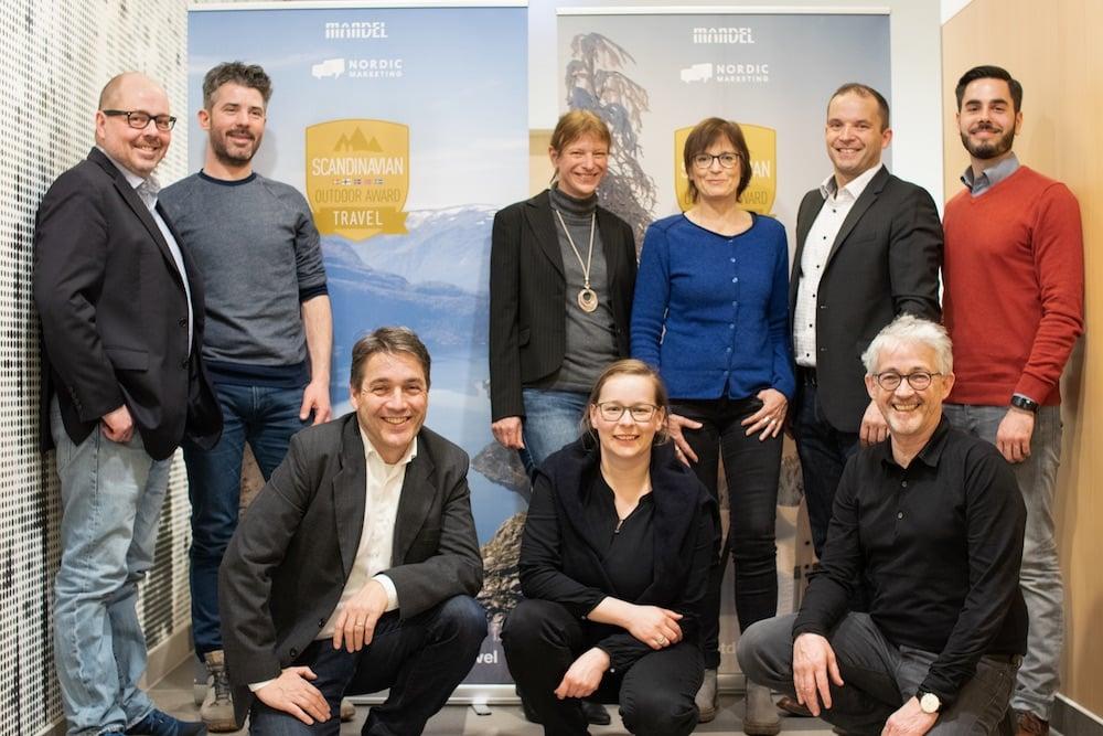 SOA-Travel-2019-Jury