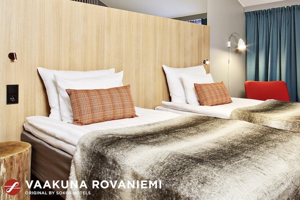 ITB Aussteller Sokos Hotels