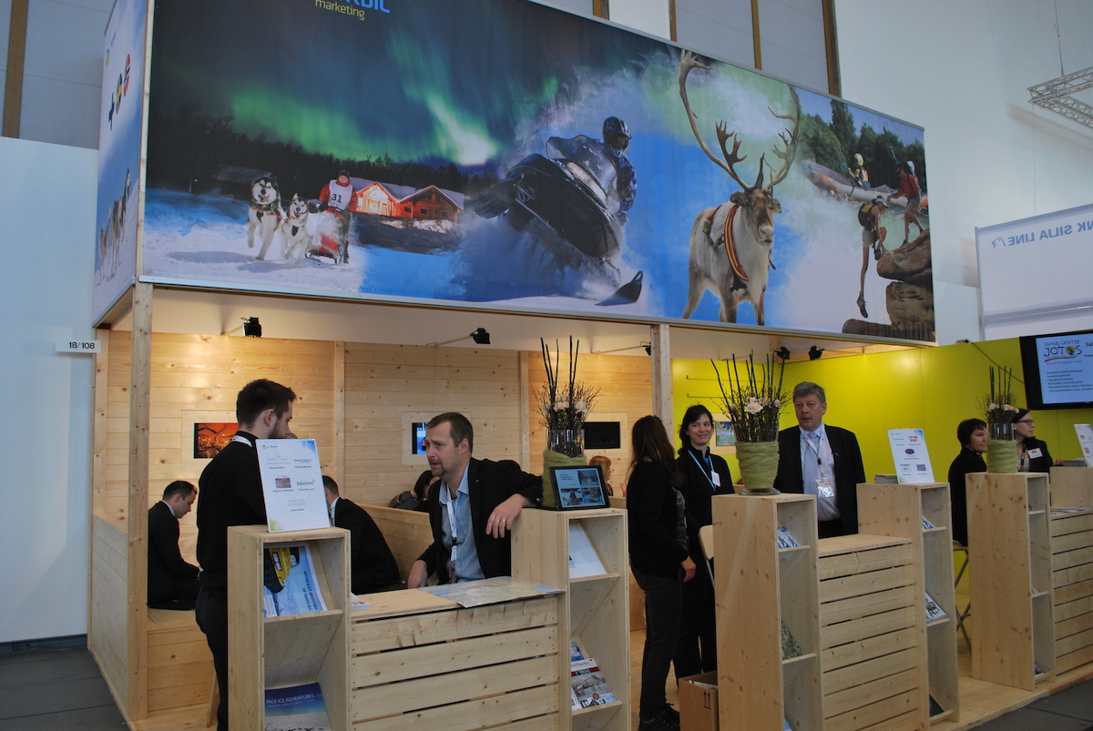 ITB-Stand-2014-1
