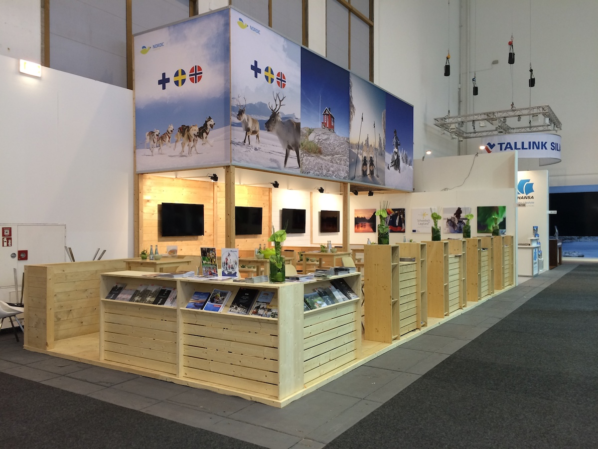 ITB-Stand-2016-3