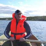 Profile picture-ITB-2019-Mats Rullander_150