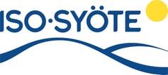isosyote_logo_COLOR