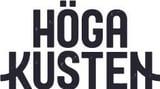 Logo Hoga Kusten