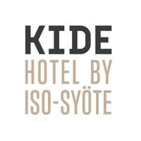 Logo Kide