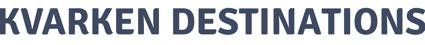 Logo Kvarken Destinations