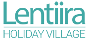 Logo Lentiira