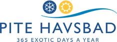 Logo Pite Havsbad