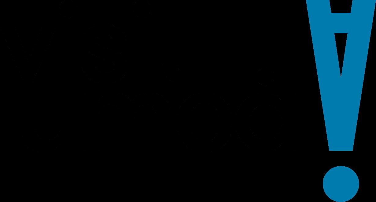 Logo Visit Umeå