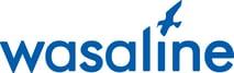 Logo Wasaline