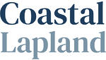 Logo-Coastal Lapland