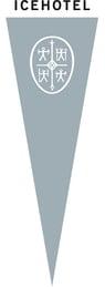Logo-ICEHOTEL neu