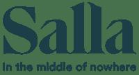 Logo-Salla neu