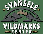 Logo-Svansele